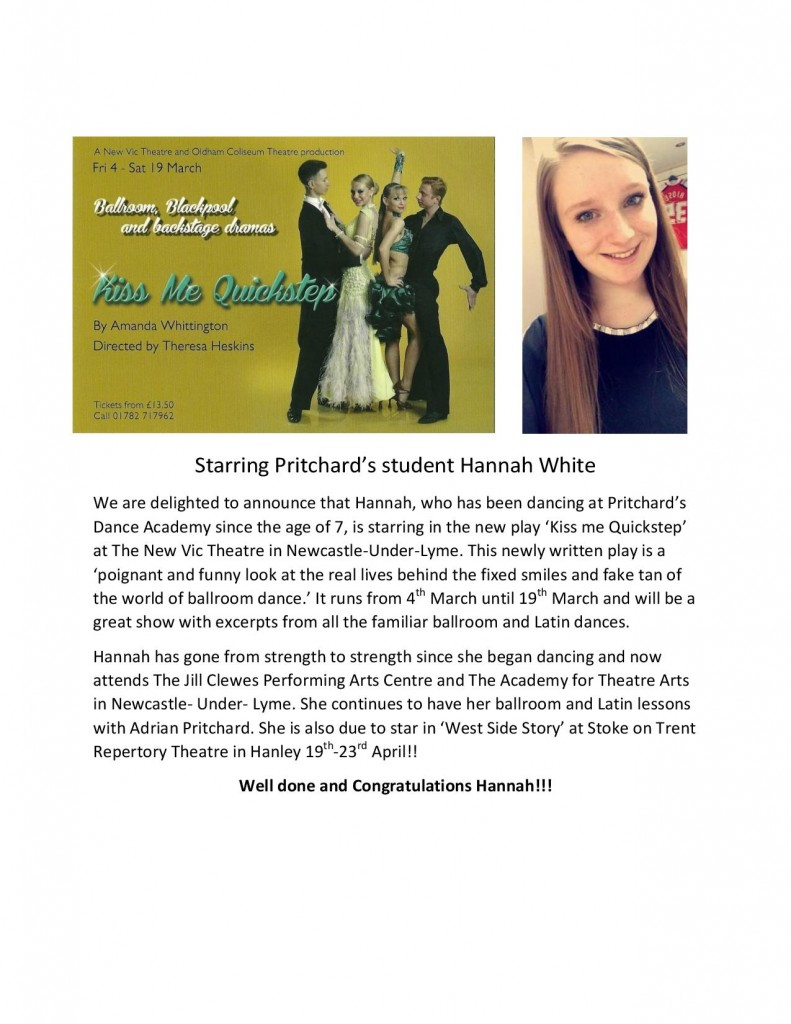 Starring Pritchards student Hannah White-page-001