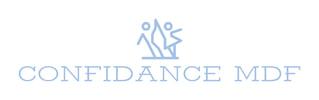 Confidance – Latin Beginners Class (18+)